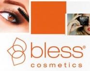 bless cosmetics