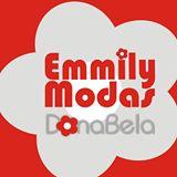 Emmily Modas