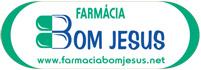 Farmácia Bom Jesus