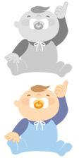 Seu Bebê