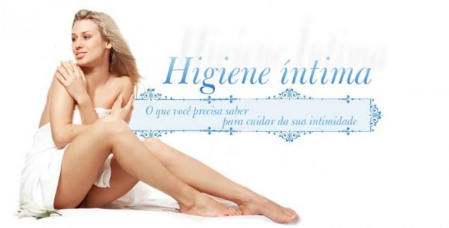 A importância do sabonete íntimo para a saúde